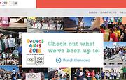 Сайт III літніх Юнацьких Олімпійських ігор 2018 в Буенос-Айресі